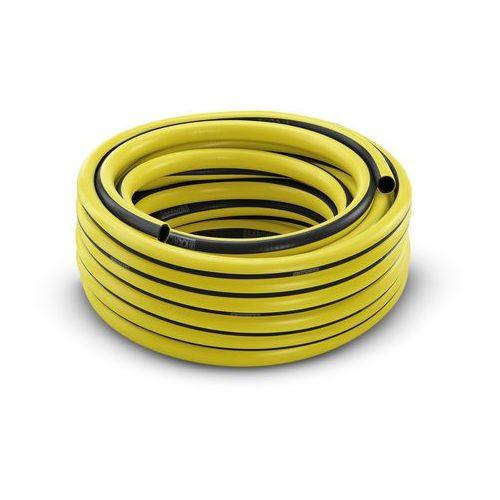 """Akcesoria ogrodowe Karcher - wąż ogrodowy PrimoFlex 1/2"""" 20 m"""