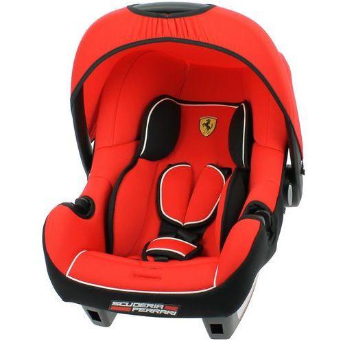 Ferrari Fotelik BeOne SP (3507460023824)