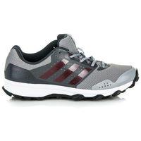 duramo 7 trail w, Adidas
