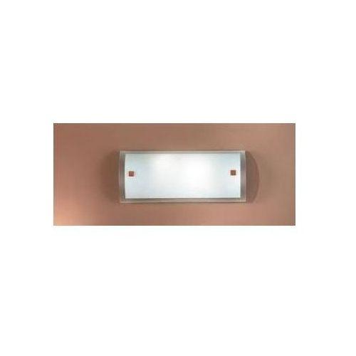 plafon NOVE99 wiśnia 400 ŻARÓWKI LED GRATIS!, LINEA LIGHT 78223