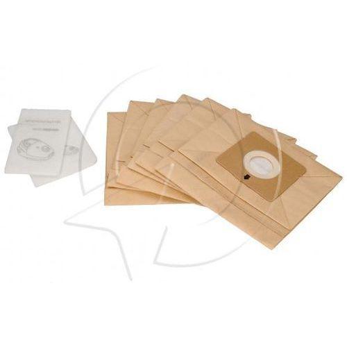 Worek filtr do odkurzacza Rowenta COMPACTEO ZR003901
