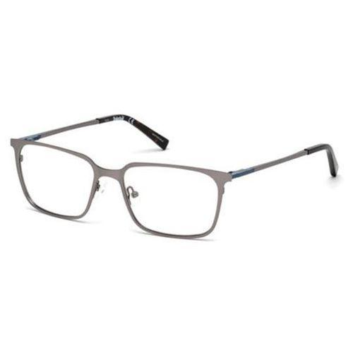 Okulary korekcyjne tb1569 009 marki Timberland