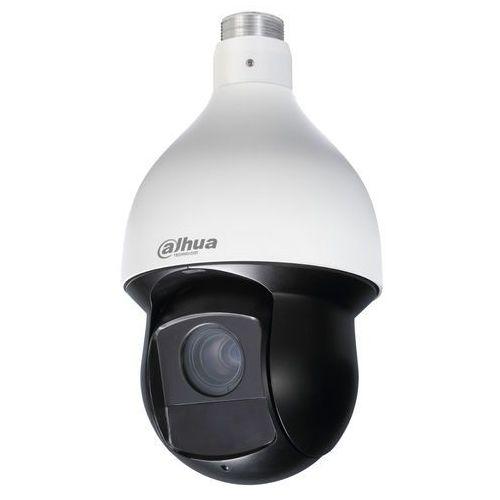 DH-SD59225I-HC Kamera szybkoobrotowa HD-CVI 1080p DAHUA, DH-SD59225I-HC