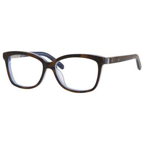 Bobbi brown Okulary korekcyjne the lena 0ec8