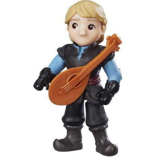 Disney Mini figurka Kristoff, 5_557166