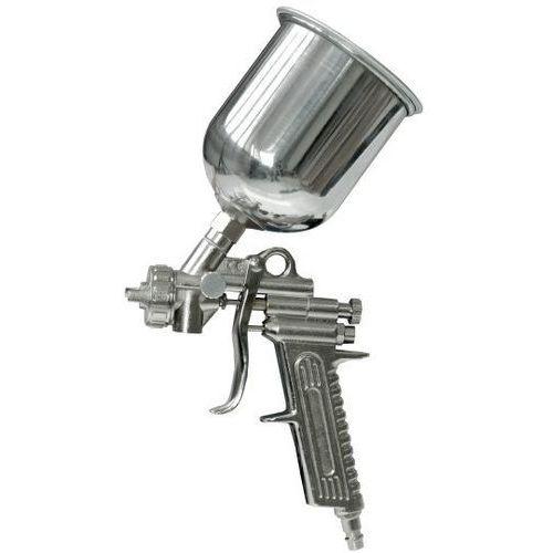 Pistolet lakierniczy PANSAM A532062 (5902628003348)