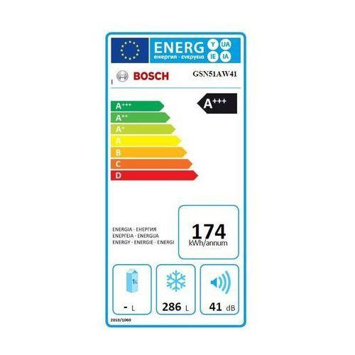 Bosch GSN 51AW41