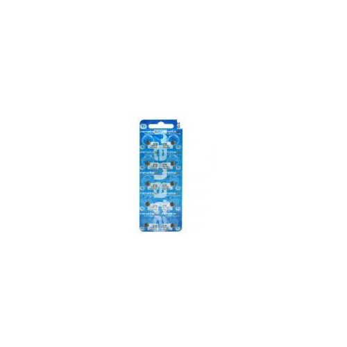 bateria srebrowa mini Renata 379 / SR 521 SW / G0