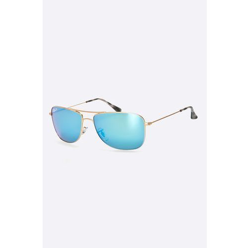- okulary rb3543.112/a1 marki Ray-ban