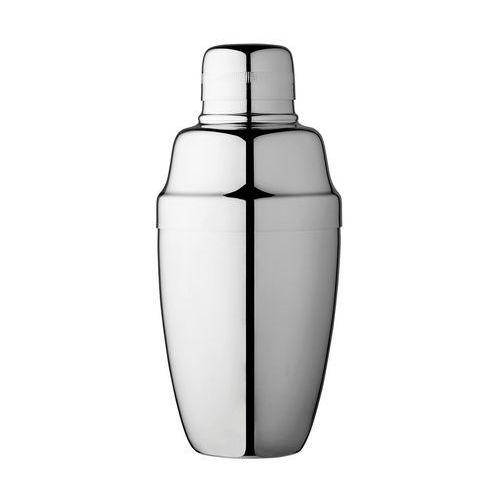 Shaker mały japoński 0,36 l, trzyczęściowy   , t-ub4055 marki Tomgast