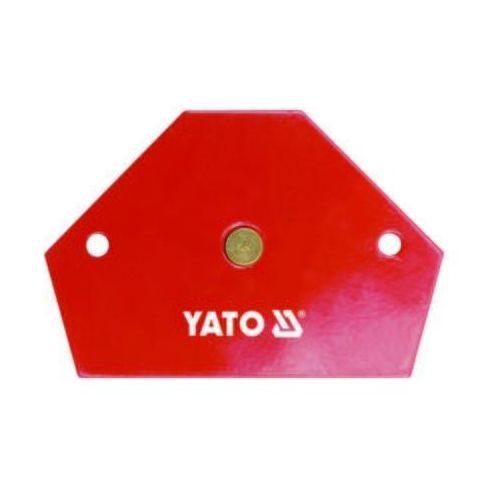 Yato Kątownik yt-0866 (5906083908668)