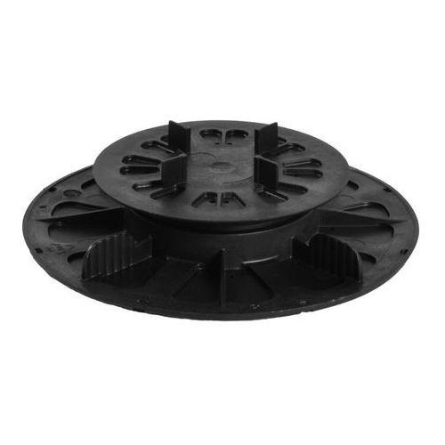 Ips technik Wspornik tarasowy regulowany 27-40 mm (4260422230263)