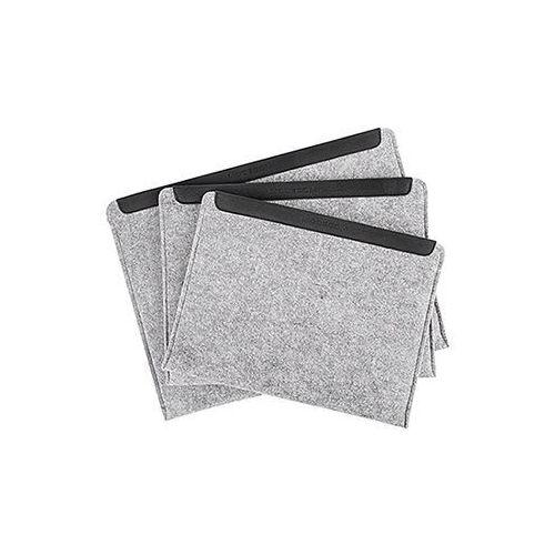 Etui na notebooka fut-mc-felt-11 darmowy odbiór w 20 miastach! marki Modecom