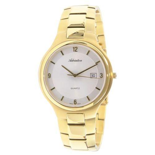 Adriatica A1114.1153Q - produkt z kat. zegarki męskie