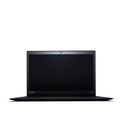 Lenovo ThinkPad  20BS00ABPB