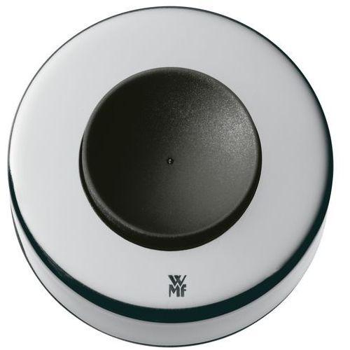nakłuwacz do jajek clever & more, (model) 0617016030, 1 - opakowanie marki Wmf