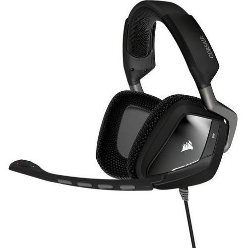 Corsair Corsair VOID RGB Dolby 7.1 Gaming Headset (EU)