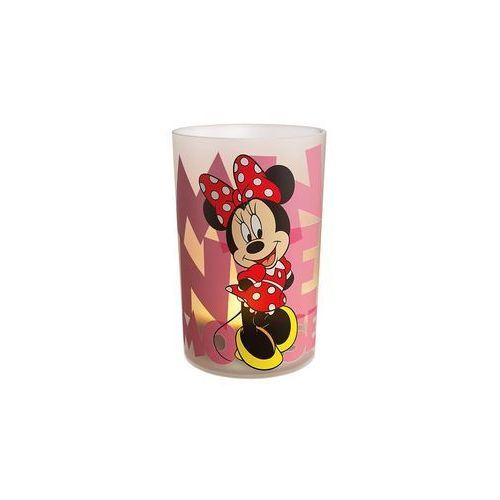 Philips 71711/31/16 - led lampa stołowa candles disney minnie mouse led/0,125w