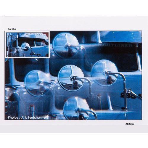 Cokin P201 Zwielokrotnienie obrazu 5x systemu Cokin P, kup u jednego z partnerów