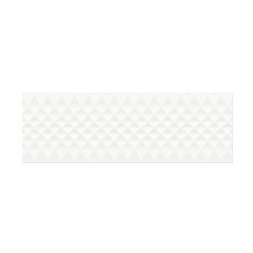 Artens Glazura cotton glossy str. 20 x 60 (3276007154979)
