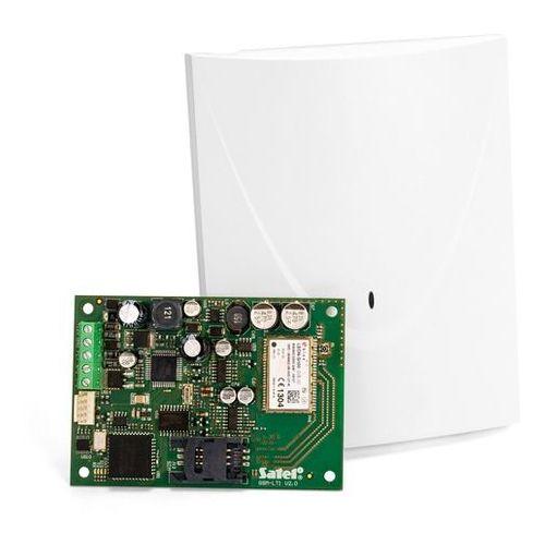 GSM LT-1 moduł komunikacyjny GSM (bez anteny)