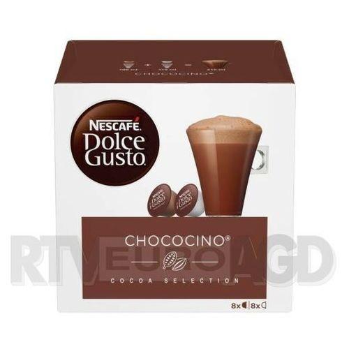 chococino marki Nescafe dolce gusto