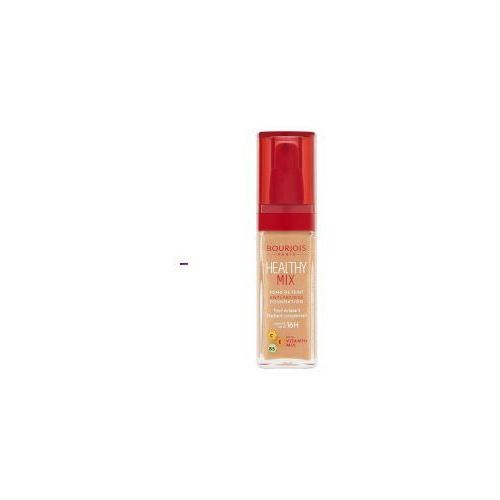 healthy mix foundation (w) podkład do twarzy 56 hale clair 30ml marki Bourjois
