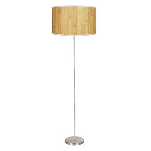 Candellux timber 51-56705 lampa podłogowa 1x60w e27 sosna