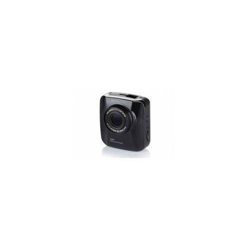 Kamera samochodowa 1080p a71n, 120°, g-sensor od producenta Spyshops.cz