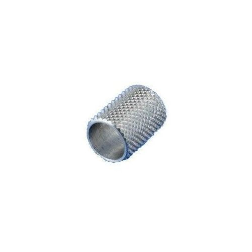 Tuleja łącząca do rurek 5mm (2 szt), MJ/30052