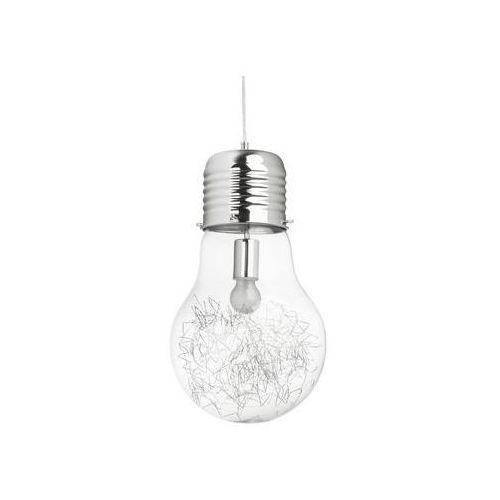 Lampa wisząca bombilla marki Inspire