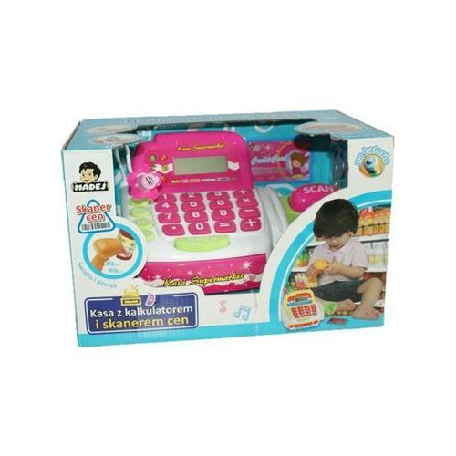 Kasa z kalkulatorem, 1_612517