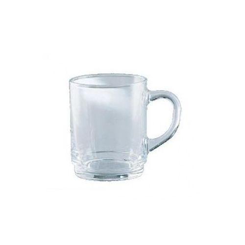 Arcoroc Kubek szklany bock