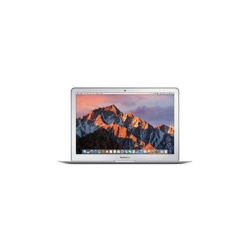 Apple Macbook Air MQD42C
