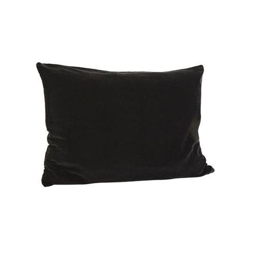 Madam Stoltz - Aksamitna poszewka na poduszkę