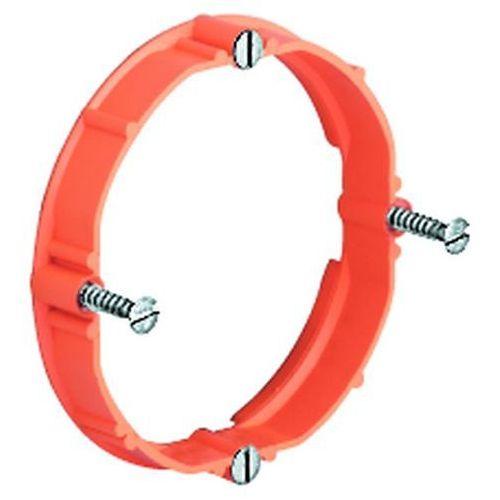 Pierścień dystansowy 60 / 10 mm marki Kaiser elektro