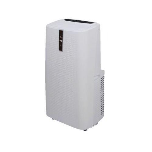 Ravanson klimatyzator przenośny mac-12000 (5902230900837)
