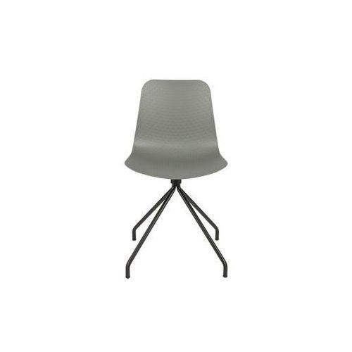 :: zestaw dwóch krzeseł sis marki Woood