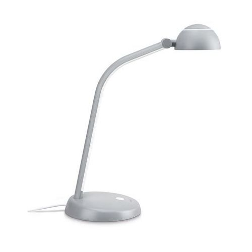 Philips 71661/93/P3 - LED Lampa stołowa MYLIVING TAFFY 1xLED/3W/230V