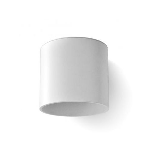 Tuba phase-control kinkiet biały 20102-0000-u8-ph-03 marki Aqform