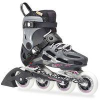 Łyżworolki damskie MAXXUM 84 W Rollerblade (Rozmiar obuwia:: 38)