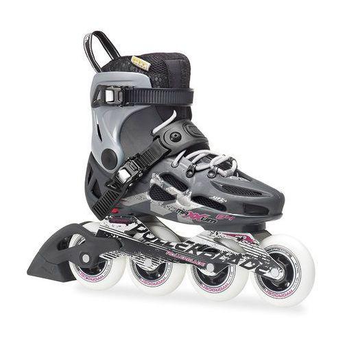 Rollerblade Maxxum 84