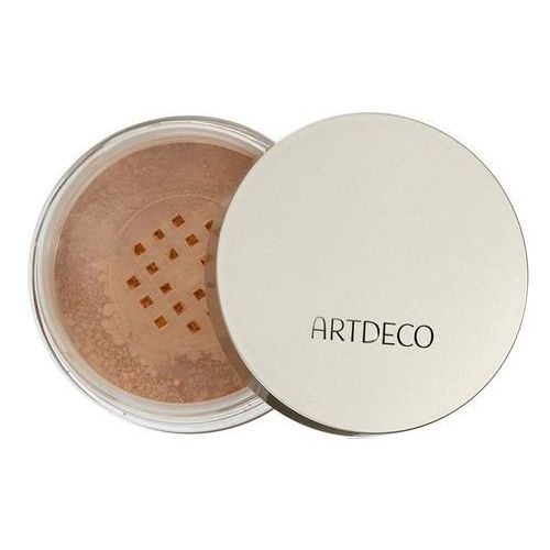 ARTDECO Mineral Powder Foundation mineralny podklad 08 15g (4019674034088)