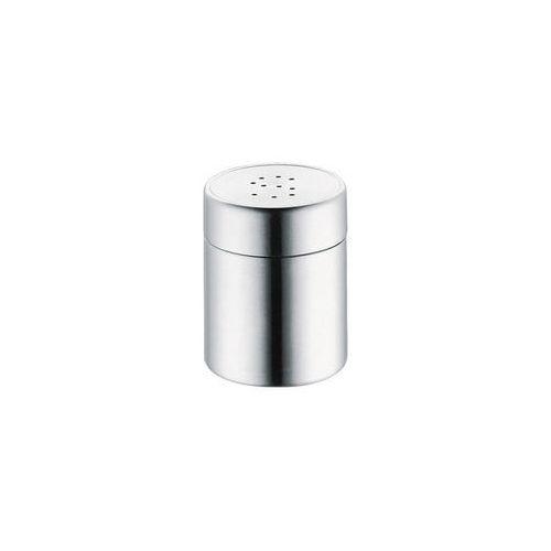 Cilio - mini - solniczka (wysokość: 4,5 cm) (4017166300383)