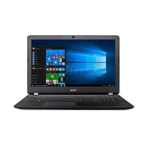 Acer Aspire NX.GD0GA.018