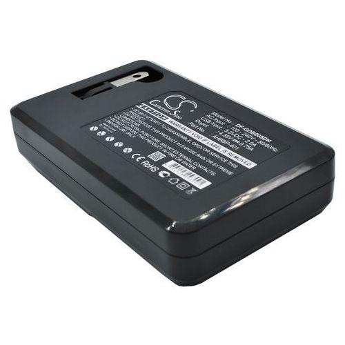 GoPro Hero 4 / 335-06532-000 ładowarka zewnętrzna 3x USB (Cameron Sino), DF-GDB005DH