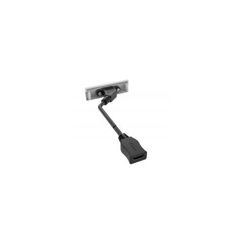 Techconnect V2 Moduł HDMI