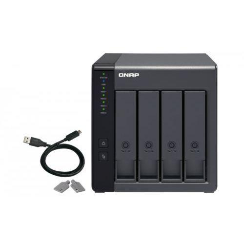 QNAP TR-004 (4713213514429)