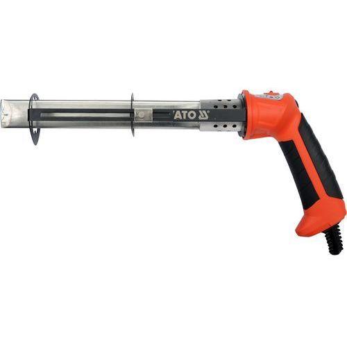 Noż do styropianu YATO YT-82190 termiczny + DARMOWY TRANSPORT!, YT-82190