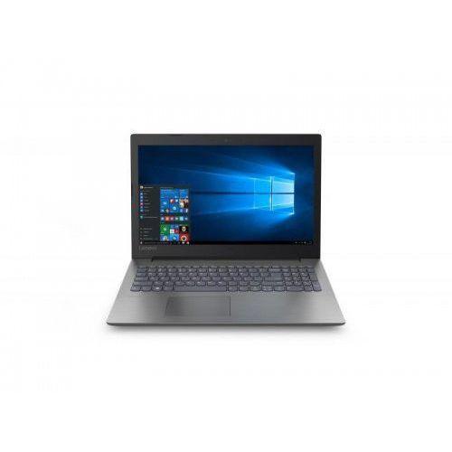 Lenovo IdeaPad 81DE019NPB